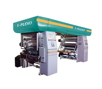 Manufacturer, Supplier, Exporter of Lamination Machine in India