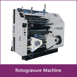 Flexo Printing Machine in Faridabad, Haryana