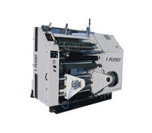 Best Rotogravure Printing Machine Manufacturers, Supplier, wholesaler, Exporter in Siliguri, West Bengal