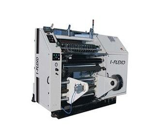 Best Rotogravure Printing Machine in Gujarat, India