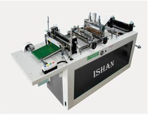 Cut to Length Machine Wholesaler, Manufacturer, Supplier in Hyderabad, Telangana