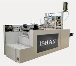 Exporter of Solvent Base Lamination Machine in chennai, Tamil Nadu