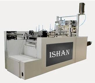 Exporter of Lamination Machine in Hyderabad, india